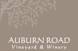 Auburn-Road-Vineyard_Logo