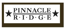 PinnRidge_logo